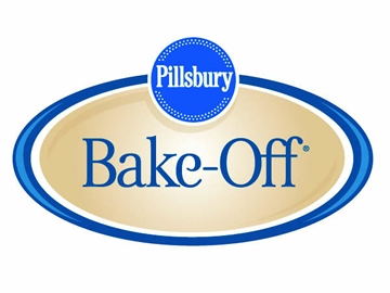 Pillsbury Bakeoff Logo