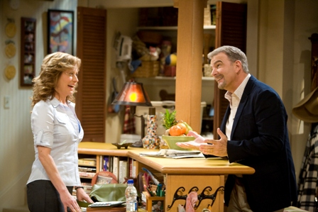 the bill engvall show pic
