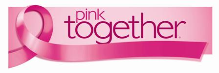 pink together logo