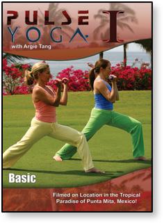 pulse yoga 1