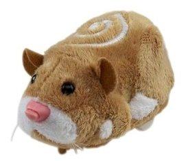 zhu zhu pets hamster squiggles