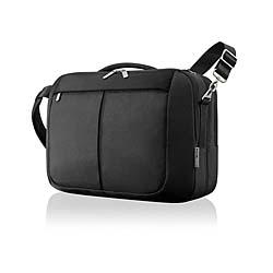 belkin flythru laptop case