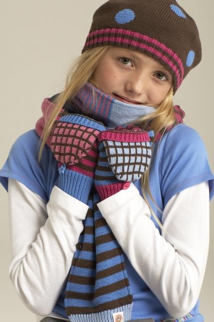 littlemissmatched winter wear