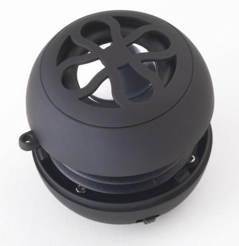 omnitech speakerpod