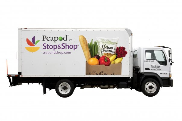 · Peapod delivers hand-selected groceries at amazing prices right to your door. Everything you need with nothing to carry. Enjoy top-quality meats and deli, national and store brands, plus affordable fresh organics and unique specialties from local restaurants and purveyors. Personal shoppers pack your order with fresh-sliced deli /5(K).
