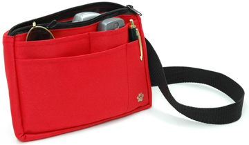 pup personal utility pouch