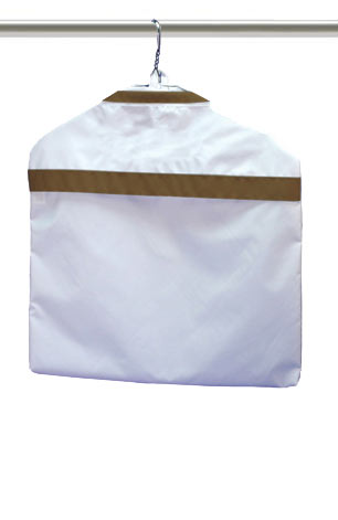 rojeti travel laundry bag
