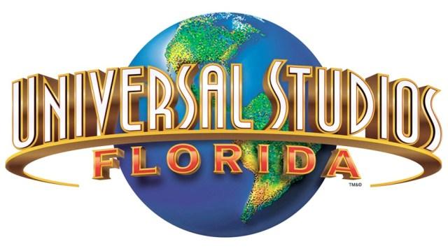 universal studios florida logo