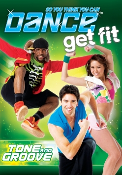 so you think you can dance tone groove