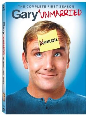 gary unmarried season one dvd review � here and there � a
