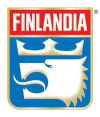 finlandia - photo #46