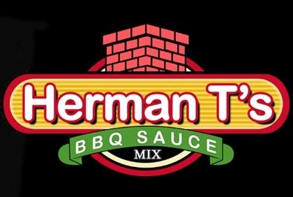 Herman Ts Logo