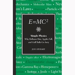 Emc2 Cover