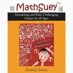 Math Suey