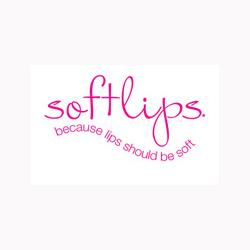 SoftLips Box