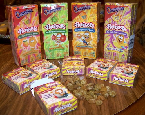 Raisels Review And Giveaway Here And There A New Jersey Blogger