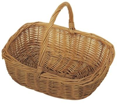 how to cancel sun basket