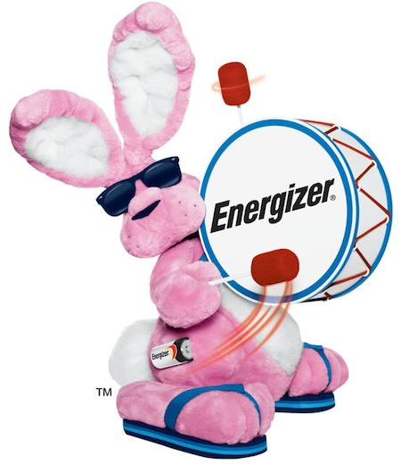 Please Help Energizer & VH1 Save the Music Foundation ...