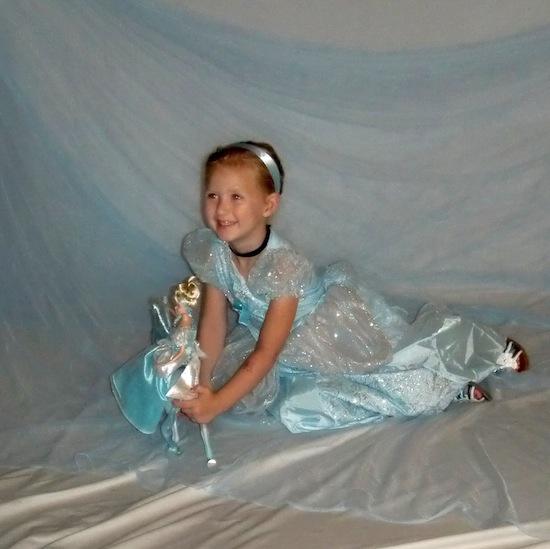 Costume Discounters Review u2013 A Cinderella Story  sc 1 st  Here and There & Costume Discounters Review u2013 A Cinderella Story u2013 Here and There u2013 A ...