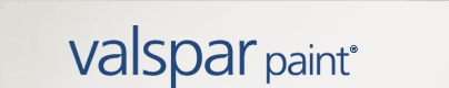 Valspar Paint Logo