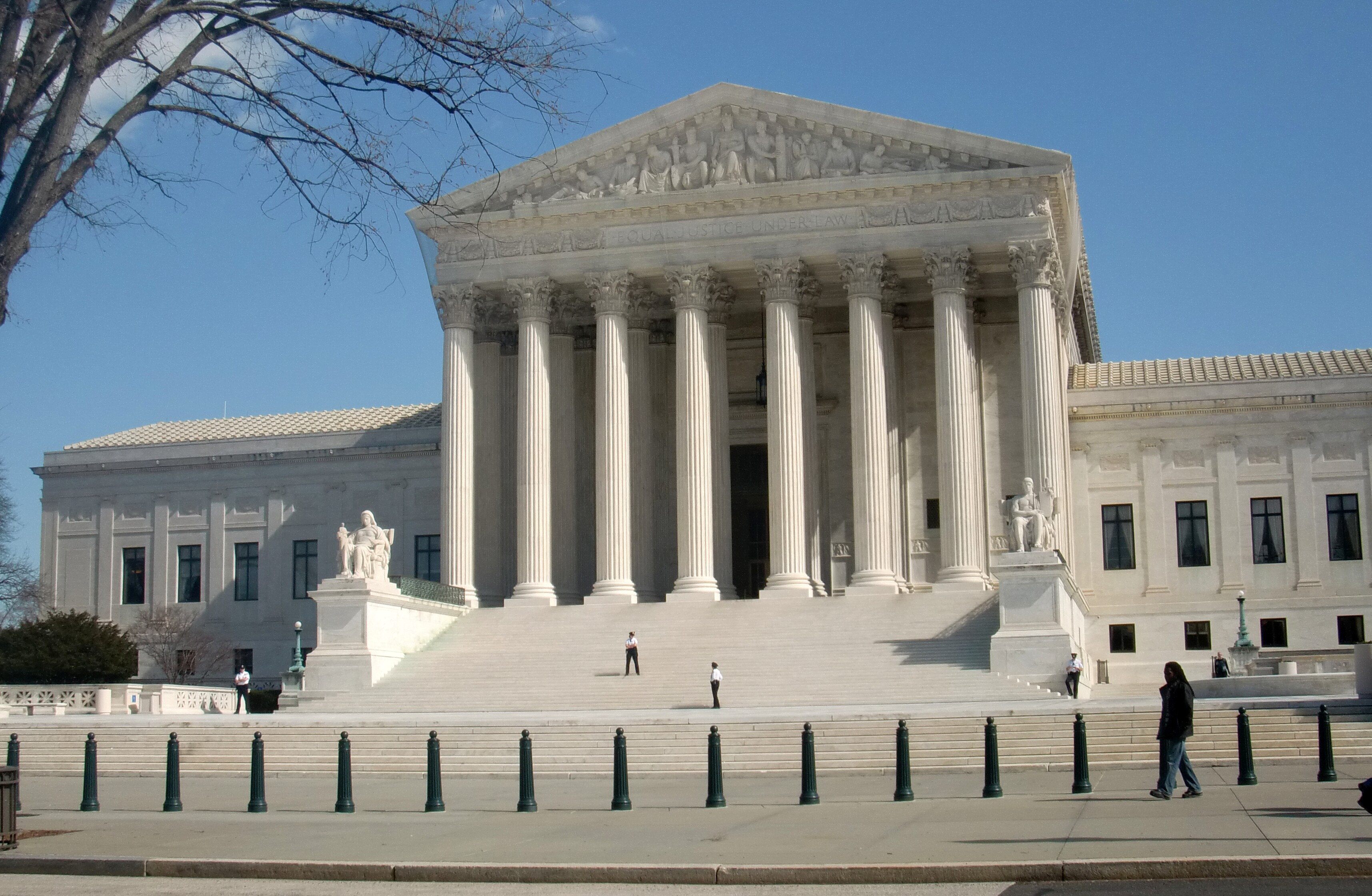 the united states supreme court The united states district court for the district of arizona and the phoenix chapter of the federal bar association have announced plans to recognize teachers who.