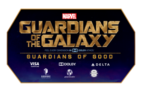 Guardians Of Good Contest